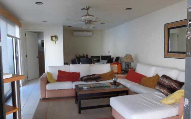 Foto de casa en venta en paseo jurica 1, jurica, querétaro, querétaro, 1189741 No. 17