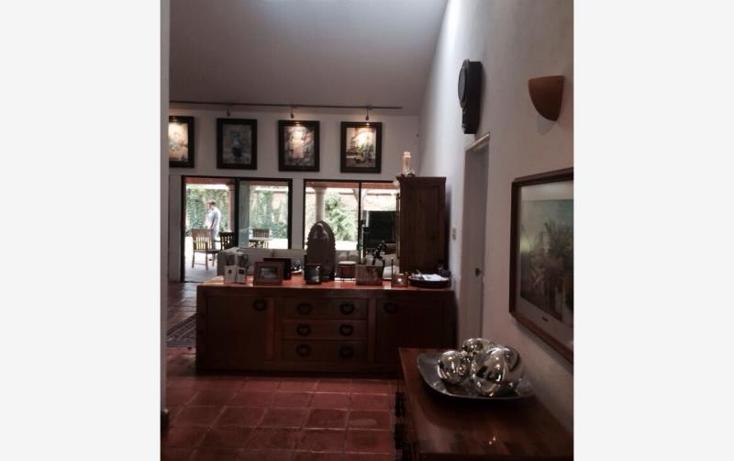 Foto de casa en venta en  1, jurica, quer?taro, quer?taro, 1387353 No. 03
