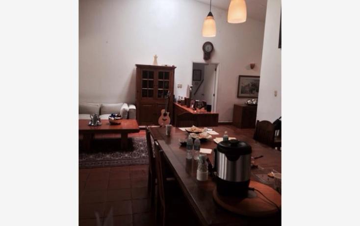 Foto de casa en venta en  1, jurica, quer?taro, quer?taro, 1387353 No. 07