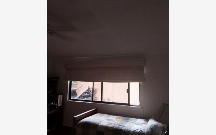 Foto de casa en venta en  1, jurica, quer?taro, quer?taro, 1387353 No. 08
