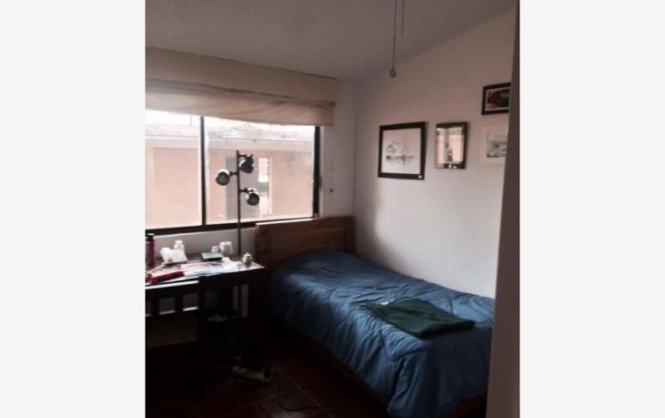 Foto de casa en venta en  1, jurica, quer?taro, quer?taro, 1387353 No. 10