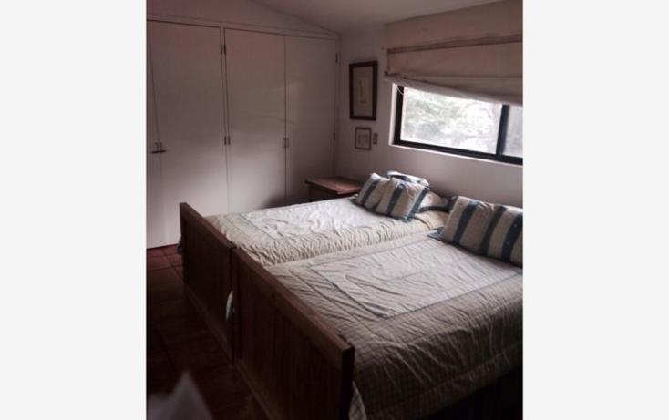 Foto de casa en venta en  1, jurica, quer?taro, quer?taro, 1387353 No. 11