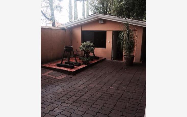 Foto de casa en venta en  1, jurica, quer?taro, quer?taro, 1387353 No. 12