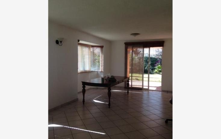 Foto de casa en renta en  1, jurica, querétaro, querétaro, 1585058 No. 02
