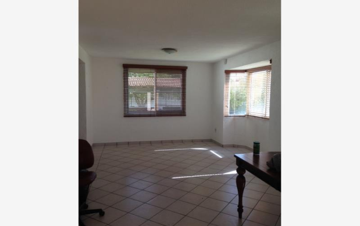 Foto de casa en renta en  1, jurica, querétaro, querétaro, 1585058 No. 03