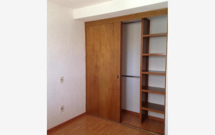 Foto de casa en renta en  1, jurica, querétaro, querétaro, 1585058 No. 10