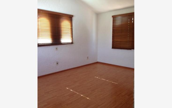 Foto de casa en renta en  1, jurica, querétaro, querétaro, 1585058 No. 12