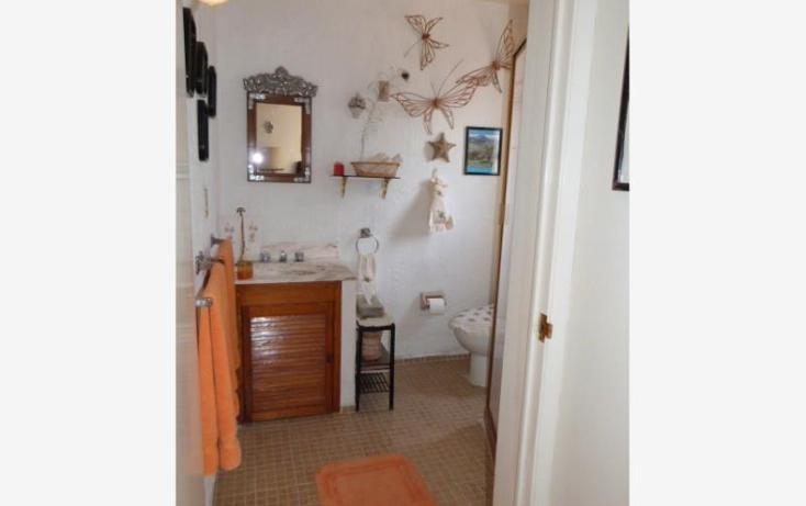 Foto de casa en venta en  1, jurica, querétaro, querétaro, 1601614 No. 10