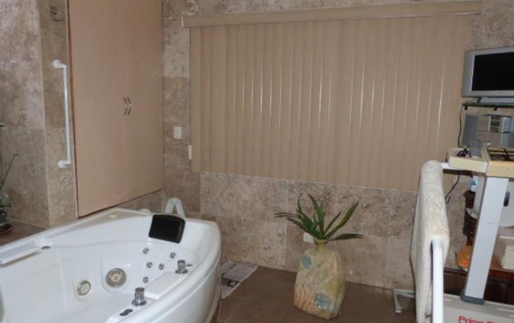Foto de casa en venta en  1, jurica, querétaro, querétaro, 1601614 No. 15