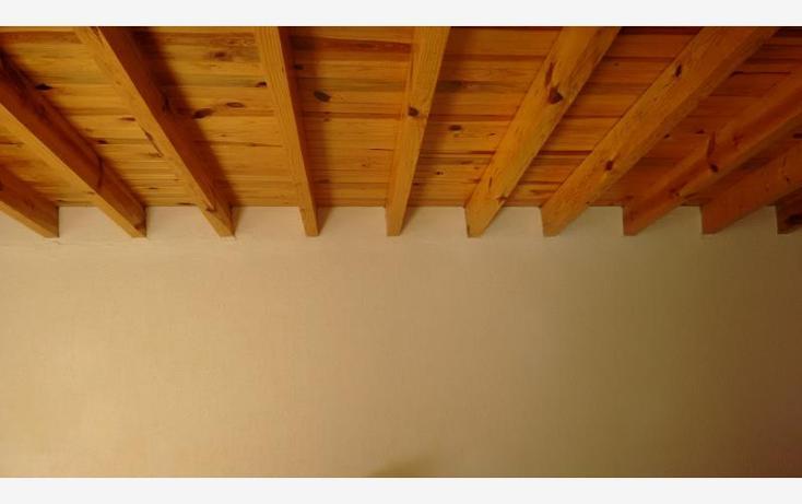 Foto de casa en renta en  1, jurica, querétaro, querétaro, 1616580 No. 03