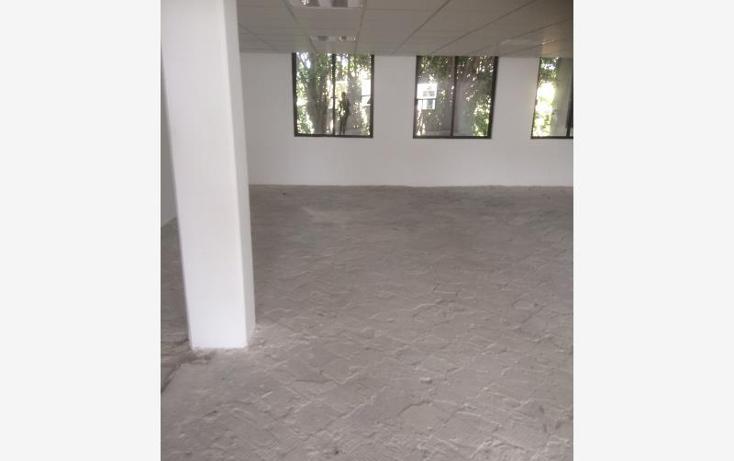Foto de oficina en renta en  1, jurica, querétaro, querétaro, 1734788 No. 01