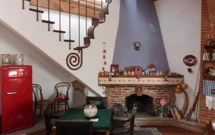 Foto de casa en venta en  1, jurica, querétaro, querétaro, 1827866 No. 05