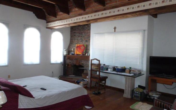 Foto de casa en venta en  1, jurica, querétaro, querétaro, 1827866 No. 08
