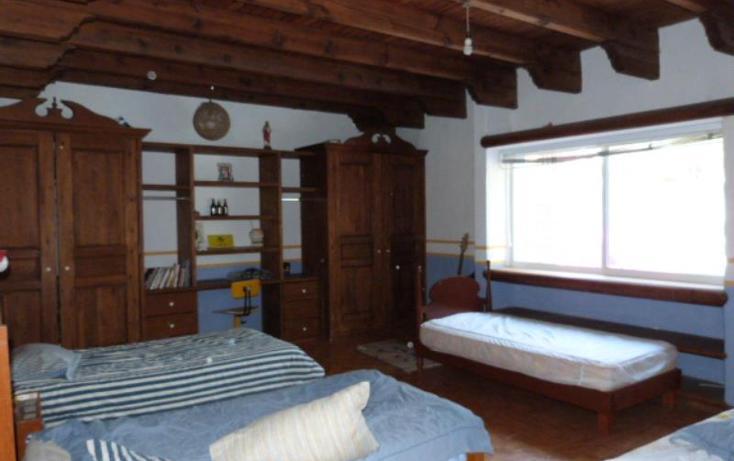 Foto de casa en venta en  1, jurica, querétaro, querétaro, 1827866 No. 10