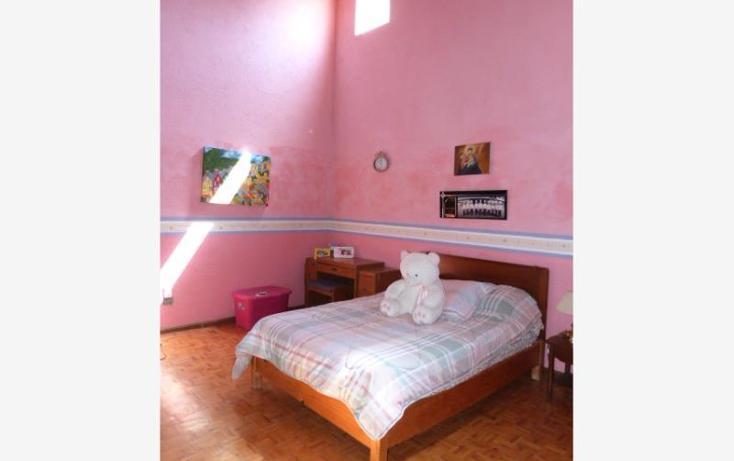 Foto de casa en venta en  1, jurica, querétaro, querétaro, 1827866 No. 11