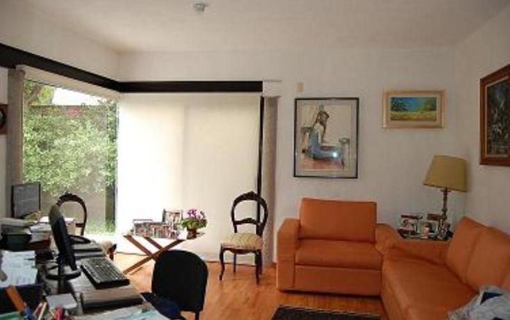 Foto de casa en venta en  1, jurica, quer?taro, quer?taro, 377792 No. 04