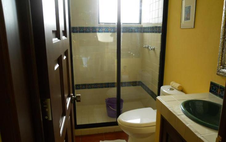 Foto de casa en venta en  1, jurica, querétaro, querétaro, 389251 No. 08