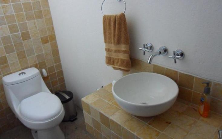 Foto de casa en venta en  1, jurica, querétaro, querétaro, 394800 No. 04