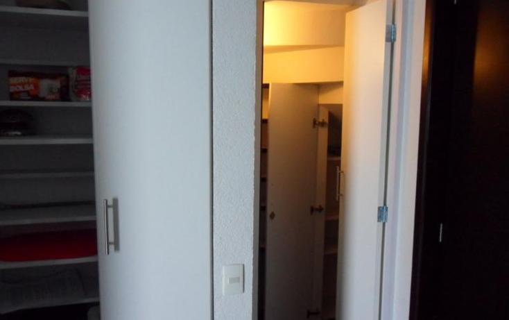 Foto de casa en venta en  1, jurica, querétaro, querétaro, 394800 No. 06