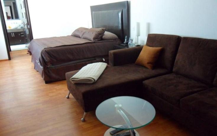 Foto de casa en venta en  1, jurica, querétaro, querétaro, 394800 No. 11