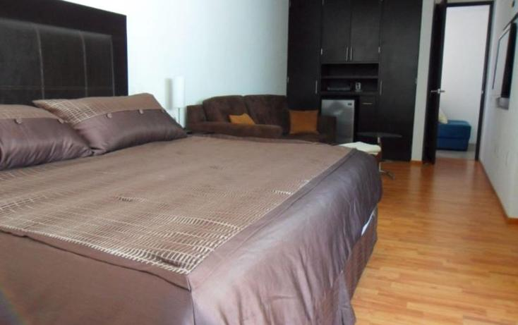 Foto de casa en venta en  1, jurica, querétaro, querétaro, 394800 No. 12