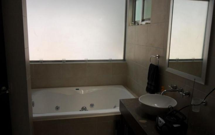 Foto de casa en venta en de las rosas s/n 1, jurica, querétaro, querétaro, 394800 No. 14
