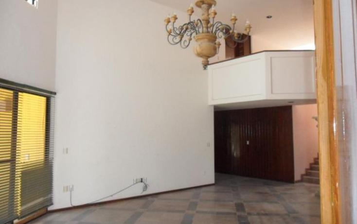 Foto de casa en renta en  1, juriquilla, querétaro, querétaro, 1536024 No. 23