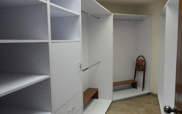 Foto de casa en renta en  1, juriquilla, querétaro, querétaro, 1536024 No. 44