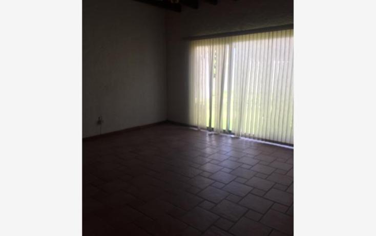 Foto de casa en venta en  1, juriquilla, querétaro, querétaro, 1605220 No. 06