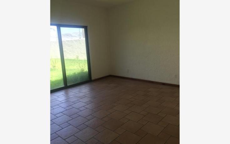 Foto de casa en venta en  1, juriquilla, querétaro, querétaro, 1605220 No. 10