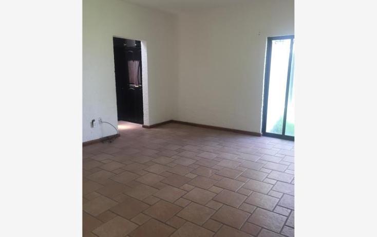 Foto de casa en venta en  1, juriquilla, querétaro, querétaro, 1605220 No. 12