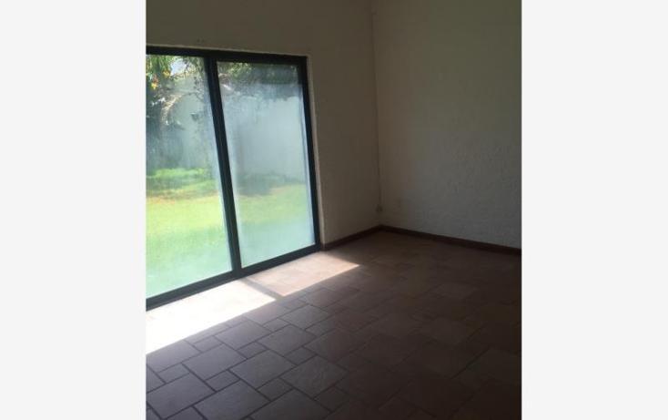 Foto de casa en venta en  1, juriquilla, querétaro, querétaro, 1605220 No. 14
