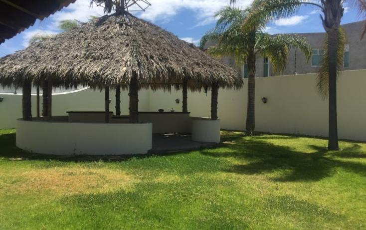 Foto de casa en venta en  1, juriquilla, querétaro, querétaro, 1605220 No. 17