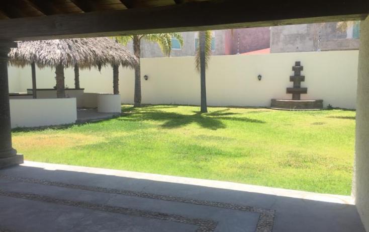 Foto de casa en venta en  1, juriquilla, querétaro, querétaro, 1605220 No. 18