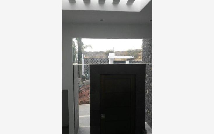 Foto de casa en venta en  1, juriquilla, querétaro, querétaro, 1905070 No. 02