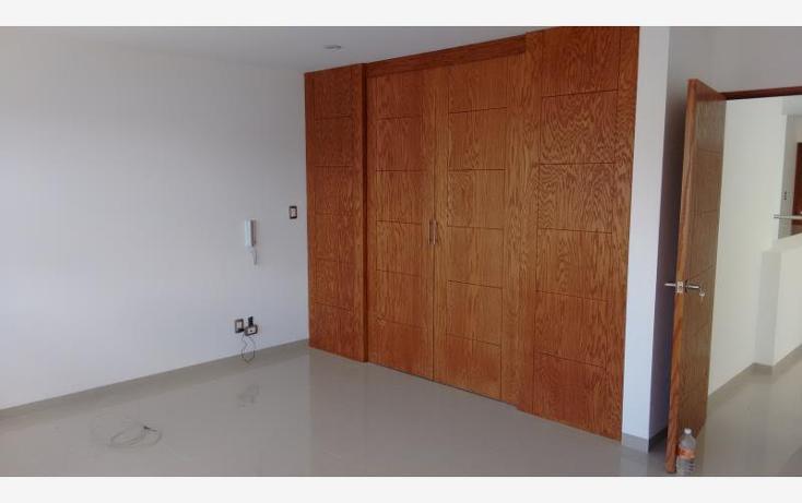 Foto de casa en venta en  1, juriquilla, quer?taro, quer?taro, 1989224 No. 03