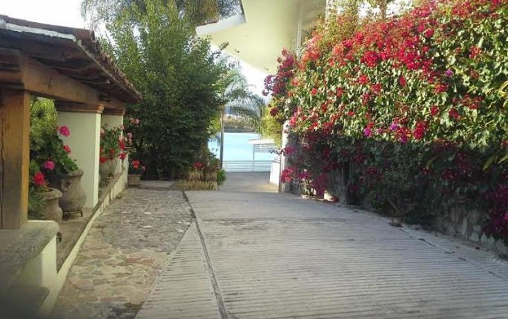Foto de departamento en renta en  1, juriquilla, querétaro, querétaro, 2553087 No. 01