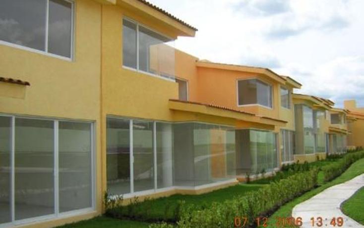 Foto de casa en venta en boulevard universitario 1, juriquilla, querétaro, querétaro, 398705 No. 04