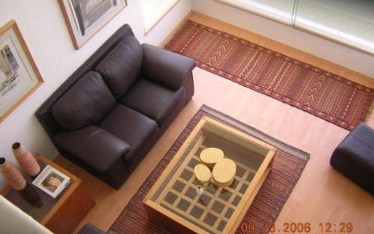 Foto de casa en venta en boulevard universitario 1, juriquilla, querétaro, querétaro, 398705 No. 06