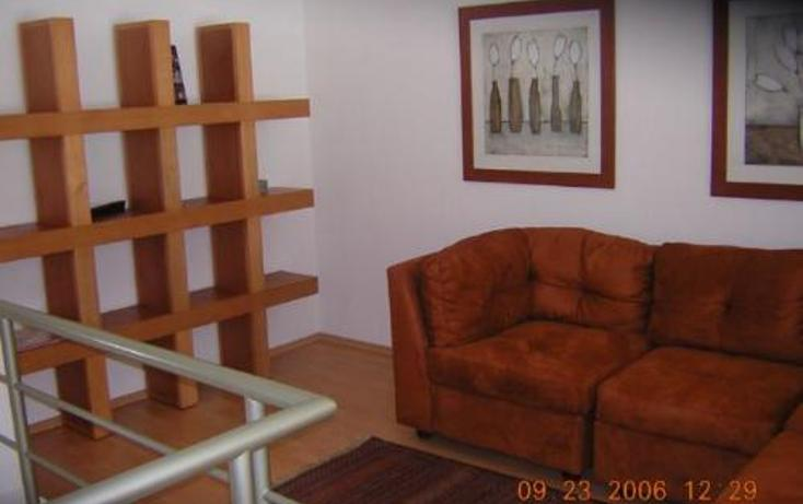 Foto de casa en venta en boulevard universitario 1, juriquilla, querétaro, querétaro, 398705 No. 07