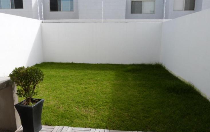 Foto de casa en renta en  1, juriquilla santa fe, querétaro, querétaro, 695773 No. 01