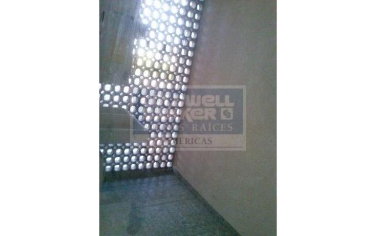 Foto de departamento en venta en  1, justo mendoza infonavit, morelia, michoacán de ocampo, 223377 No. 05