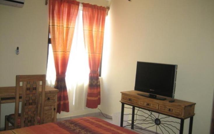 Foto de departamento en renta en  1, kiosco, saltillo, coahuila de zaragoza, 1464341 No. 02