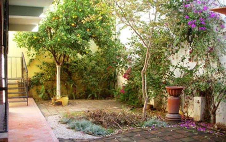 Foto de casa en venta en  1, la aldea, san miguel de allende, guanajuato, 680729 No. 01