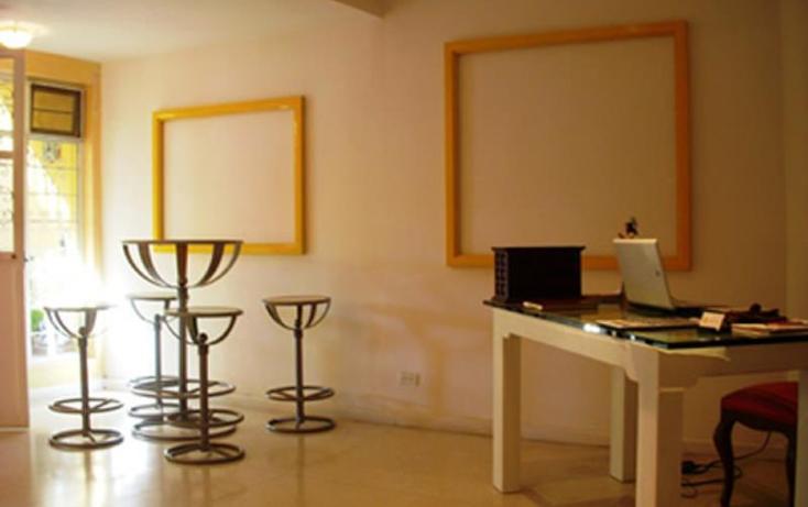 Foto de casa en venta en  1, la aldea, san miguel de allende, guanajuato, 680729 No. 04