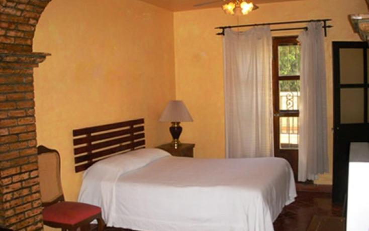 Foto de casa en venta en  1, la aldea, san miguel de allende, guanajuato, 680729 No. 06