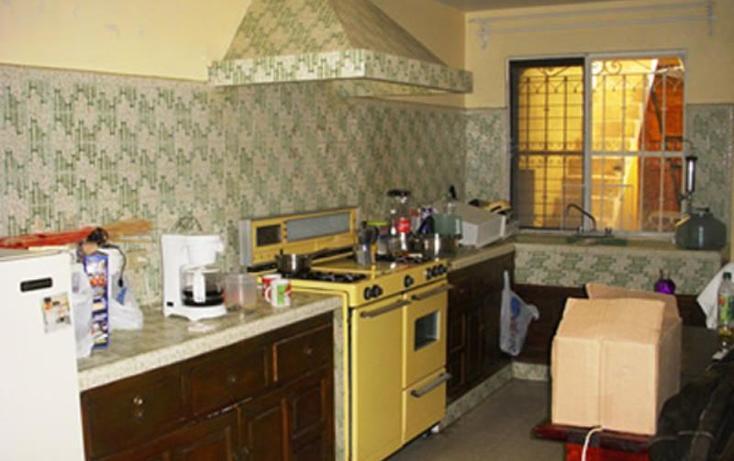 Foto de casa en venta en  1, la aldea, san miguel de allende, guanajuato, 680729 No. 10
