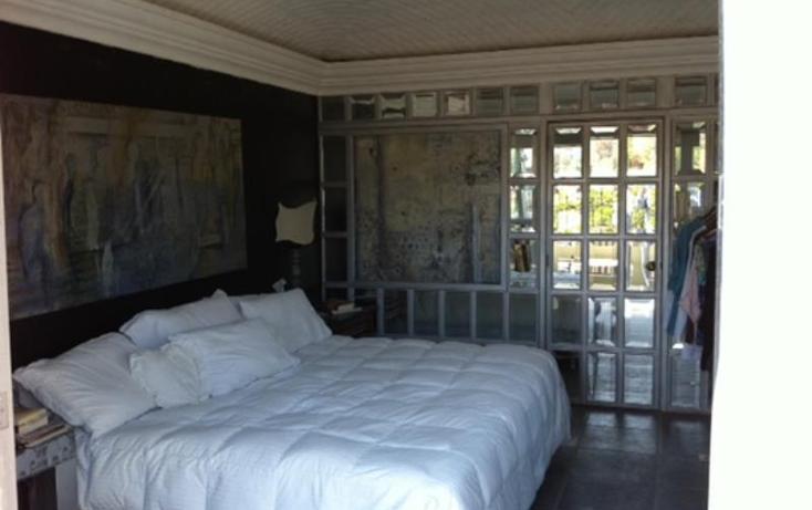 Foto de casa en venta en  1, la aldea, san miguel de allende, guanajuato, 713403 No. 03