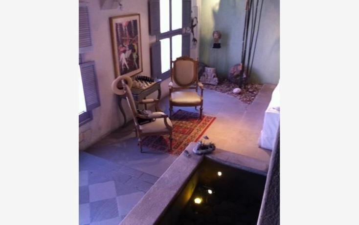 Foto de casa en venta en  1, la aldea, san miguel de allende, guanajuato, 713403 No. 04