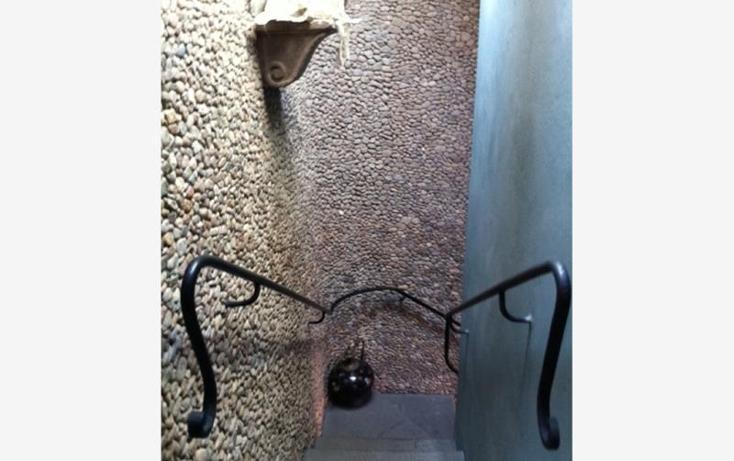 Foto de casa en venta en  1, la aldea, san miguel de allende, guanajuato, 713403 No. 07